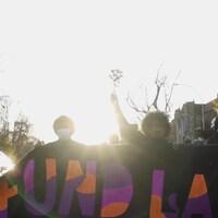 Après la mort de George Floyd et les mouvements de contestation qui ont suivi aux États-Unis, 2020 a été marquée par des conversations sur le racisme.